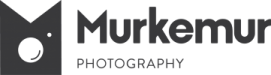 Murkemur | Photography Portfolio | Mark Roossien